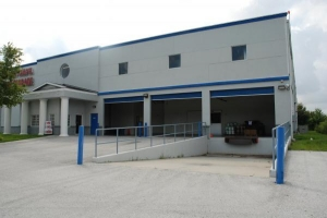 Wesley Chapel Storage - Photo 2