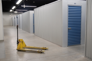 Wesley Chapel Storage - Photo 9