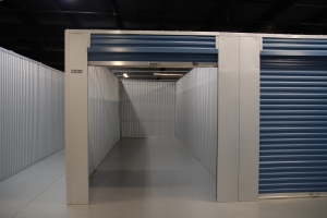 Wesley Chapel Storage - Photo 10