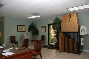 Palma Ceia Storage, Inc - Photo 5