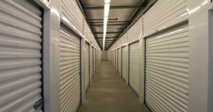 Image of Absolute Self Storage - Thousand Palms Facility on 72450 Varner Road  in Thousand Palms, CA - View 4