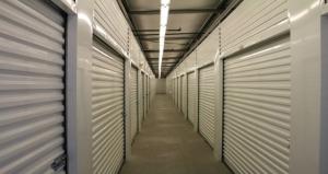 Absolute Self Storage - Thousand Palms - Photo 4
