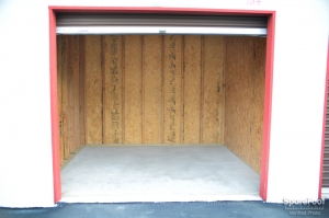A-Able Storage - Photo 12