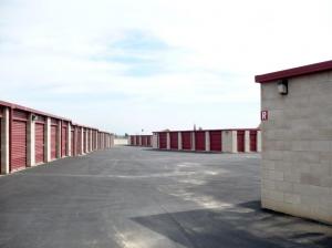 North Chester Mini Storage - Photo 4