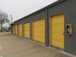 LK Mini Storage - Photo 1