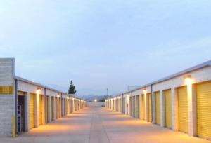 Super Storage Riverside - Photo 3