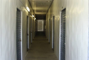 Super Storage Riverside - Photo 4
