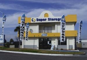 Super Storage Riverside - Photo 8
