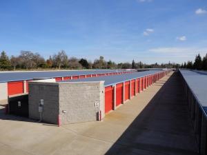 Storage Direct - Roseville - Photo 4