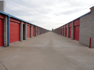 Storage Direct - Roseville - Photo 5