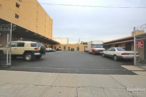 L.A. Security Storage - Photo 3