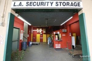 L.A. Security Storage - Photo 4
