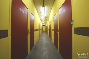 L.A. Security Storage - Photo 8