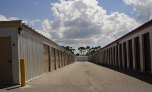 Pine Island Storage