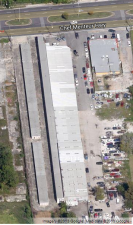 Picture of Chef Highway Storage