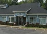 Siler City Self Storage - West 2nd St