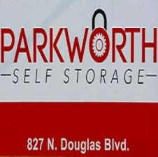 Parkworth Self Storage