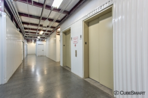 CubeSmart Self Storage - Phoenix - 2680 E Mohawk Ln - Photo 3