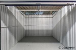 CubeSmart Self Storage - Philadelphia - 777 Mayfair Street - Photo 6
