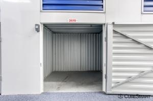 CubeSmart Self Storage - Philadelphia - 777 Mayfair Street - Photo 7