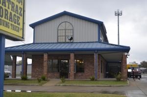 Easy Stop Storage - Tulsa North