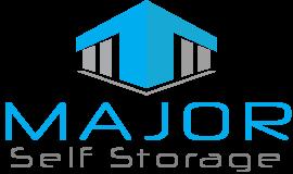 Major Self Storage