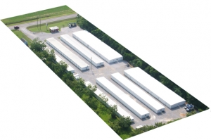 Picture of A-1 Storage
