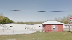 A-1 Storage - Foley - 11405 County Road 65 - Photo 2