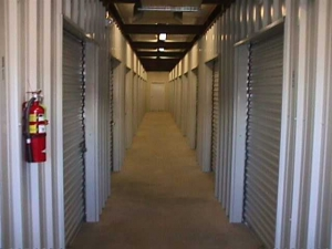 A-1 Storage - Foley - 11405 County Road 65 - Photo 3