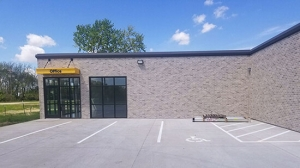 StorageMart - Army Post Rd Facility at  1750 E Army Post Rd , Des Moines, IA