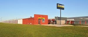 StorageMart - Meihe Dr & SE 19th St