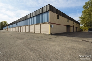 U-Save Park Self Storage - Photo 2