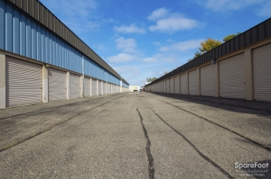 U-Save Park Self Storage - Photo 6
