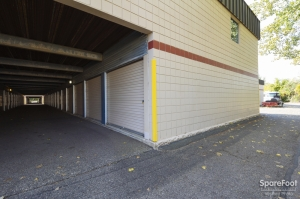 U-Save Park Self Storage - Photo 9