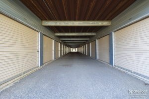 U-Save Park Self Storage - Photo 10