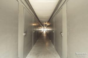 U-Save Park Self Storage - Photo 12