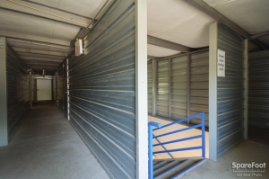 U-Save Park Self Storage - Photo 13