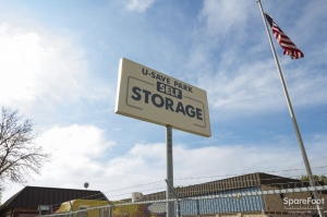 U-Save Park Self Storage - Photo 16