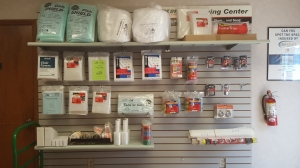 U-Save Park Self Storage - Photo 18