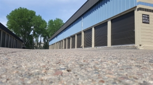 U-Save Park Self Storage - Photo 1