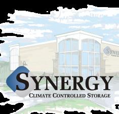 Synergy Self Storage - Photo 6