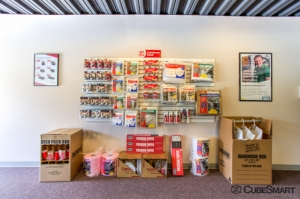 Brunswick Storage - Photo 3