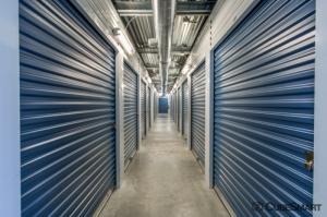 Brunswick Storage - Photo 5