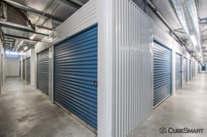 Brunswick Storage - Photo 6