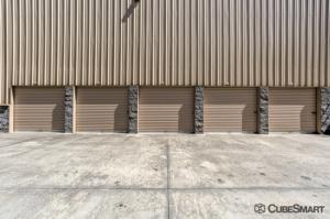 Brunswick Storage - Photo 8