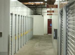 View Larger StoragePro Self Storage Of Napa   Photo 5