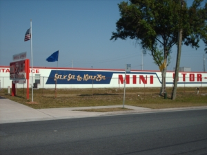 Gandy Mini Stor-It - South Tampa - Photo 2