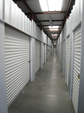 Picture of Abe's Storage