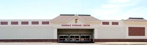 Oakdale Self Storage - River Road