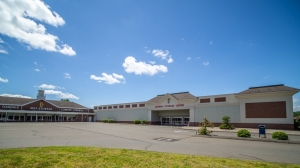 Oakdale Self Storage - River Road - Photo 1